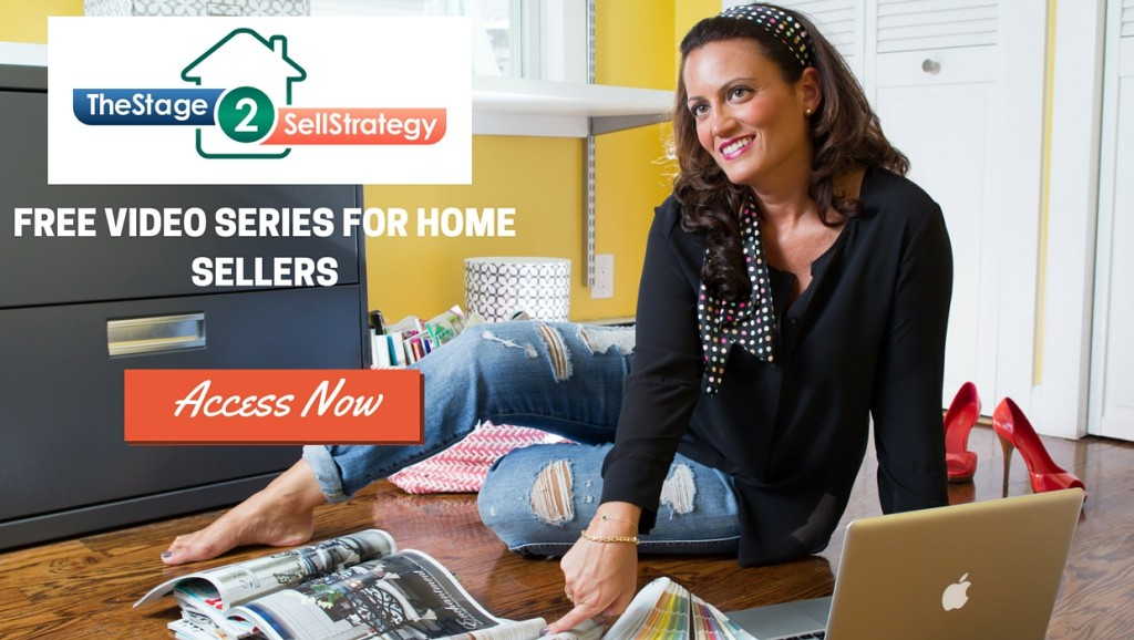 FREE-VIDEO-SERIES-FOR-HOME-SELLERS-1024x578.jpg