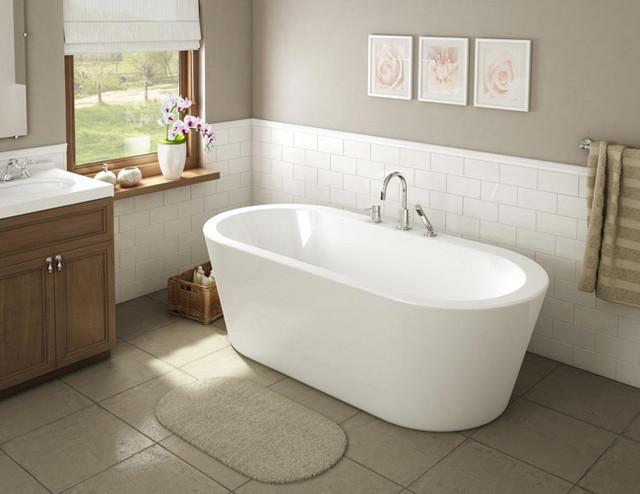 contemporary-bathtubs