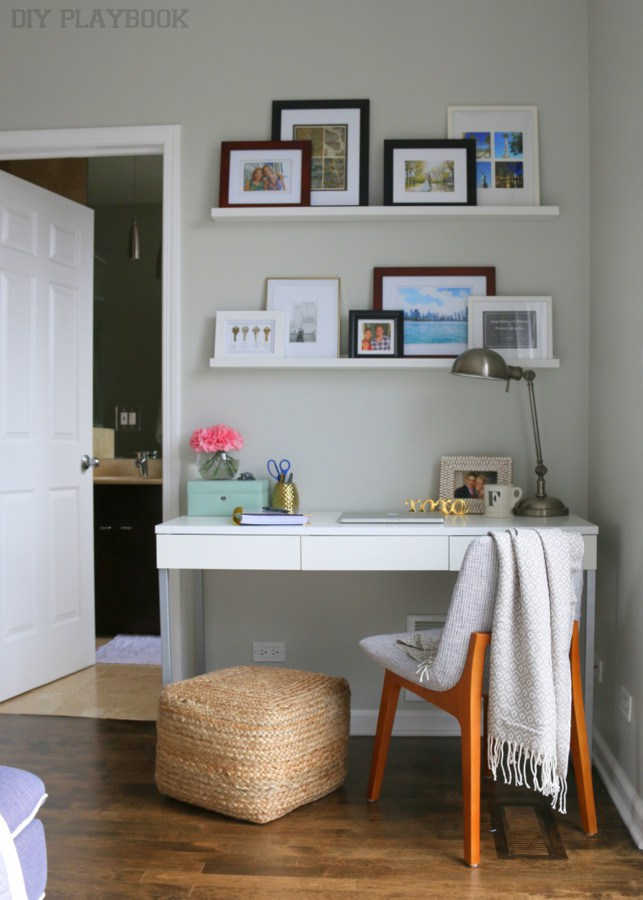 ways to decorate a corner in your home by tori toth