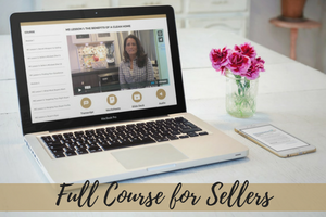 full-course-for-sellers