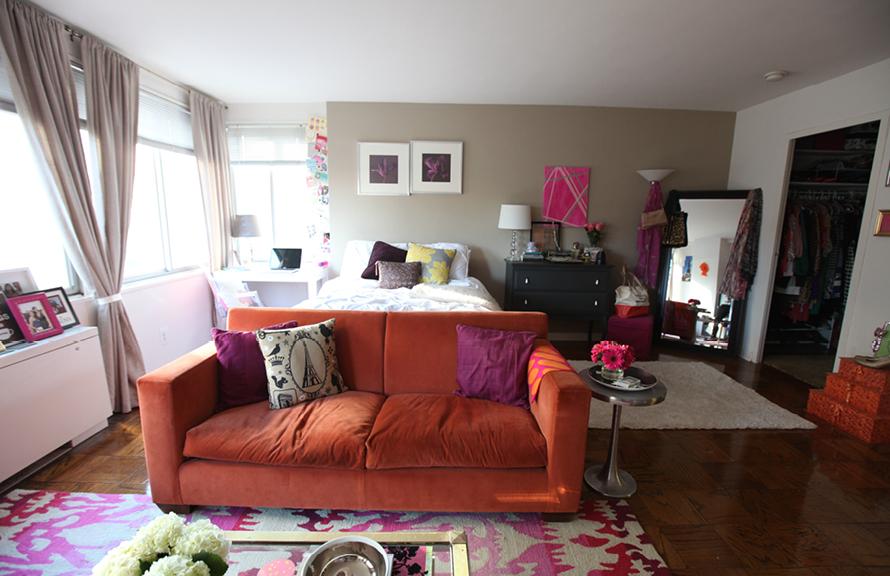 Photo by: www.livinginashoebox.com