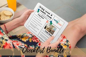 checklistbundle