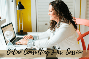 consulting-3-hrs