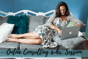 consulting-6-hr