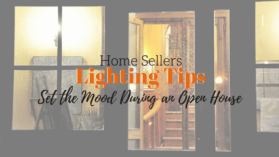 Cost-Effective Tips to Make a Home Brighter