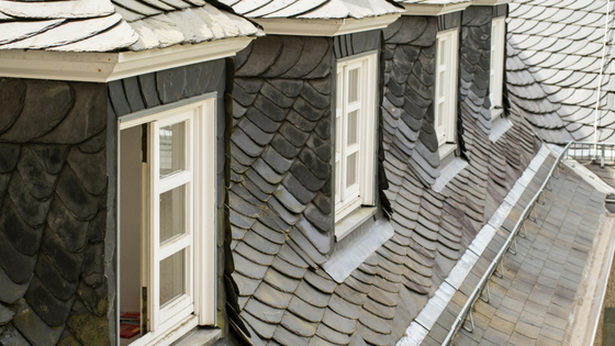 revive your home's exterior
